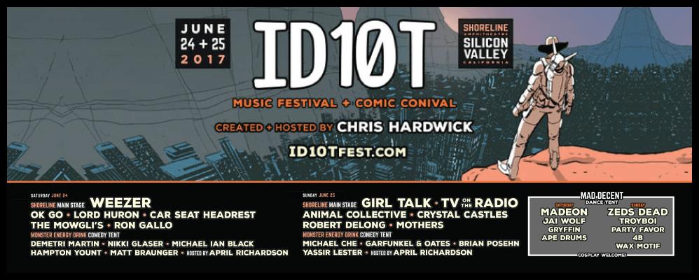 id10t-festival-shoreline-lineup-idiot-festival-tickets