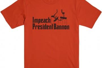 impeach-president-Bannon