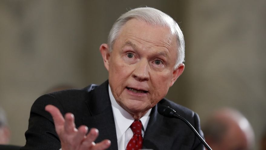 sessions usa today