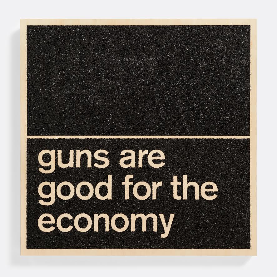 singer guns