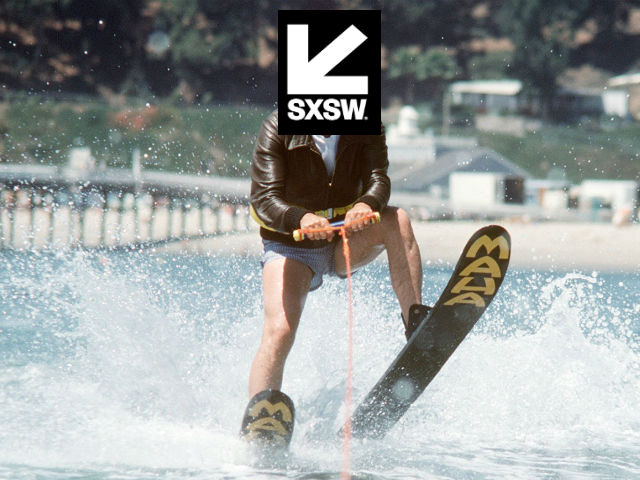 sxsw_jumpshark
