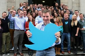 twitter employees