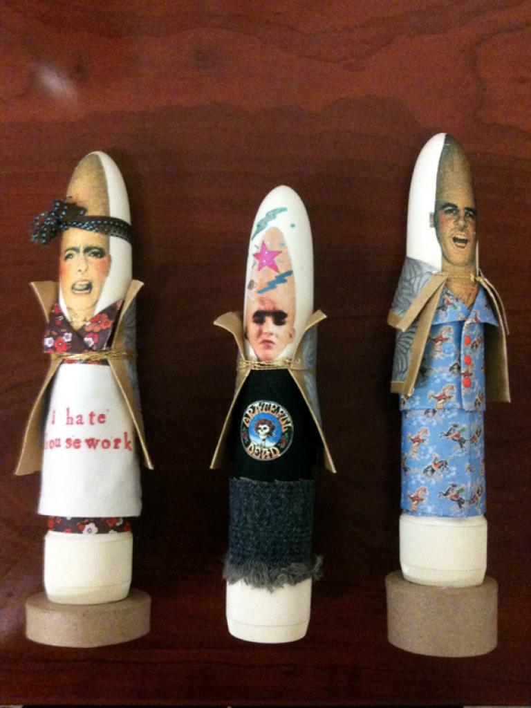 Bling-Coneheads-Web