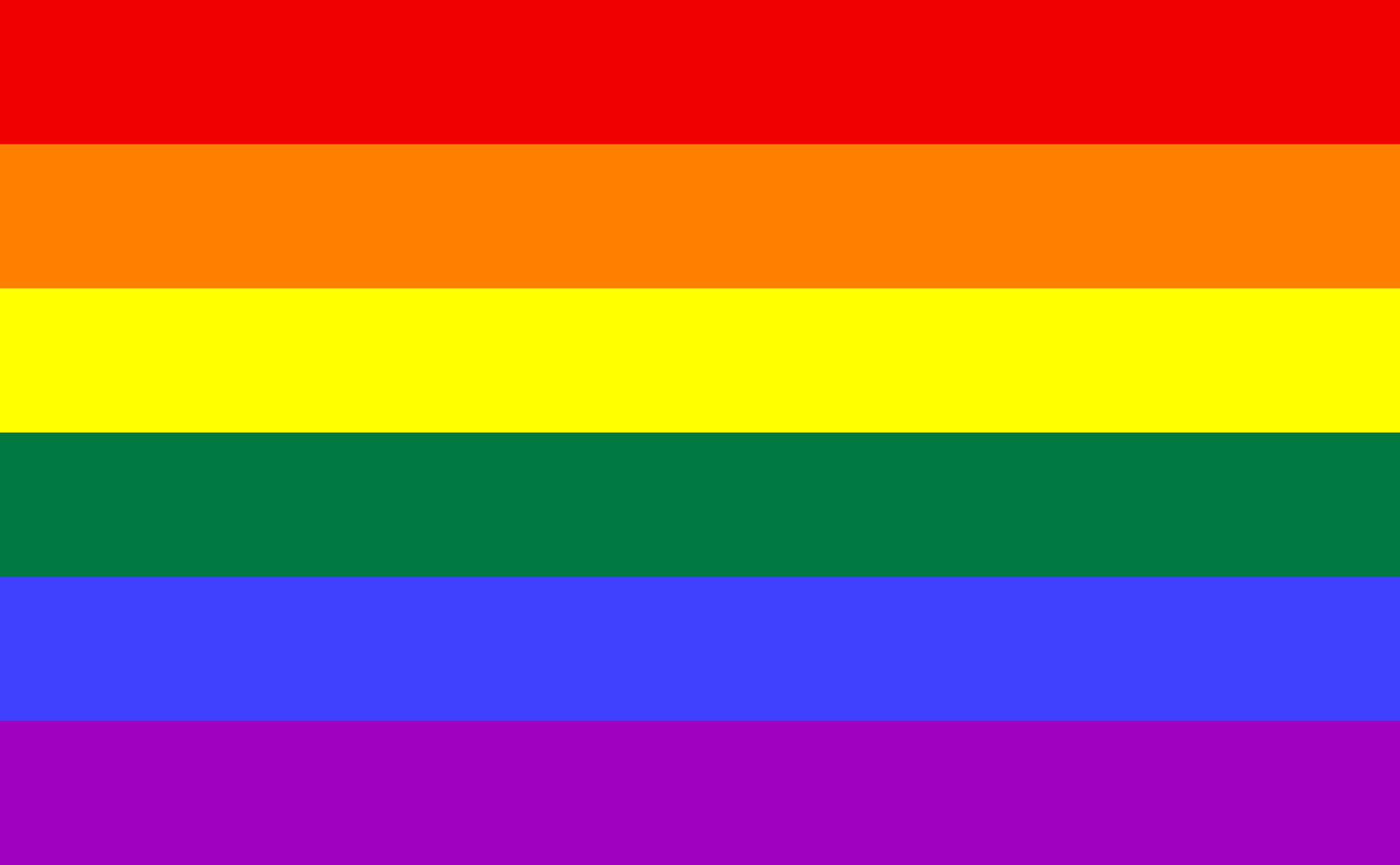 Emily Procter also Gilbert Baker 1951 2017 Pride Flag Creator Saw The Bigger Picture besides Shane West as well Constellations together with Simon Cowell. on jerry west