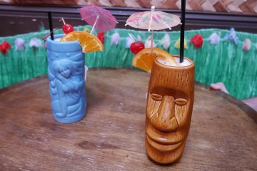 Tiki-Haven-Alcohol-Booze-Mugs-Tropical
