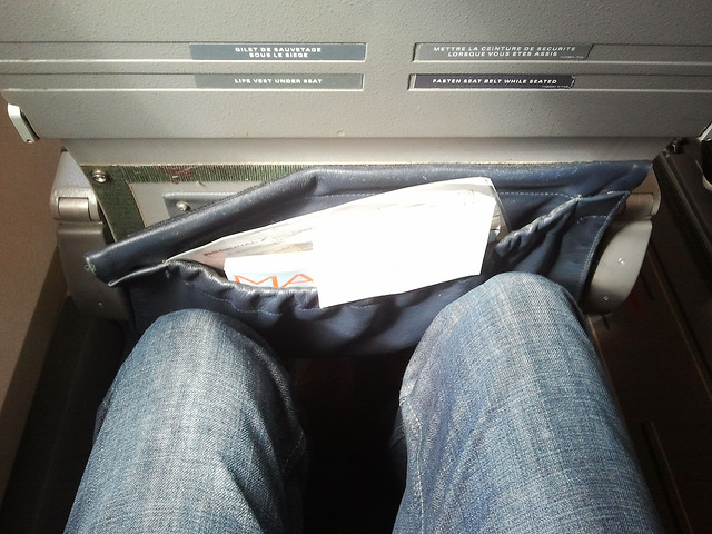 filthy-airplane-seat-back-pocket
