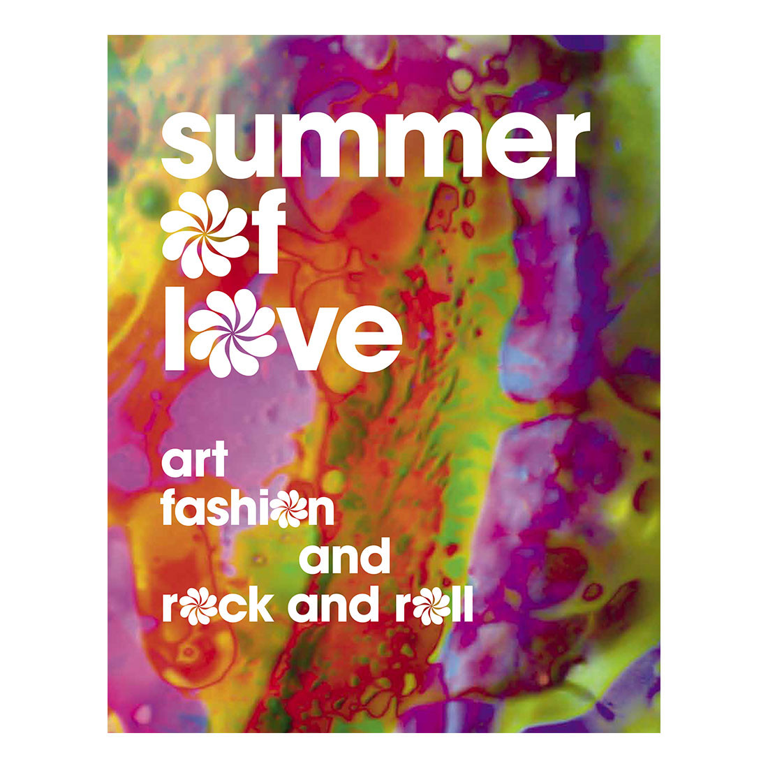 summer of love 2