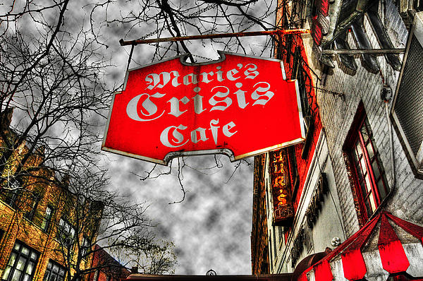Marie's-Crisis-new-york