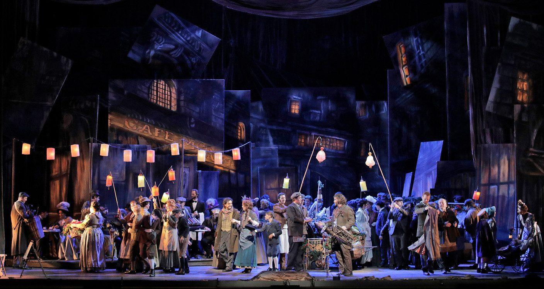 San-Francsico-Opera-cast
