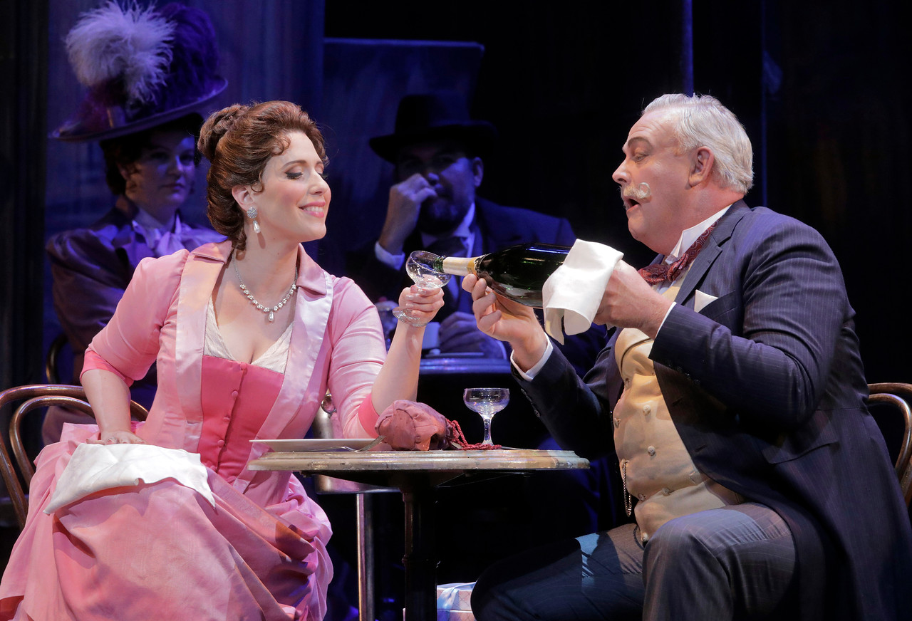 San-Francsico-Opera-couple