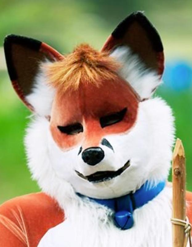 furries-scout-fox