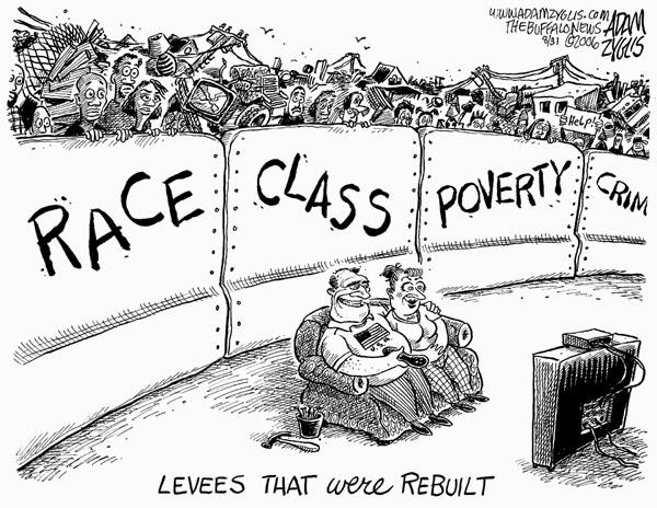 rich vs poor cartoons - photo #9