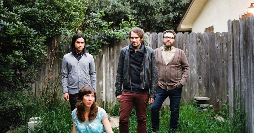 We Wanna Send You Plus One To See Silversun Pickups And