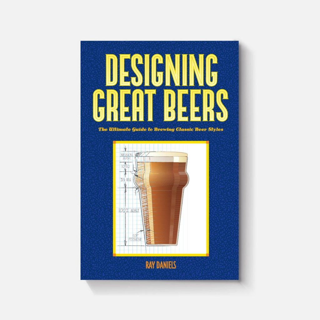 Homebrewing Gift Ideas For The Holidays Broke Ass Stuart S