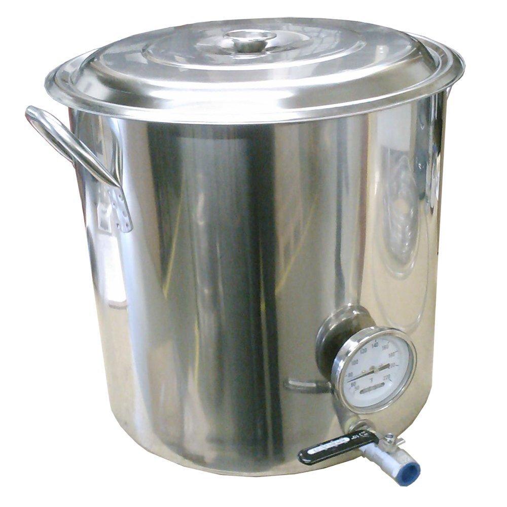 homebrewing-brew-kettle