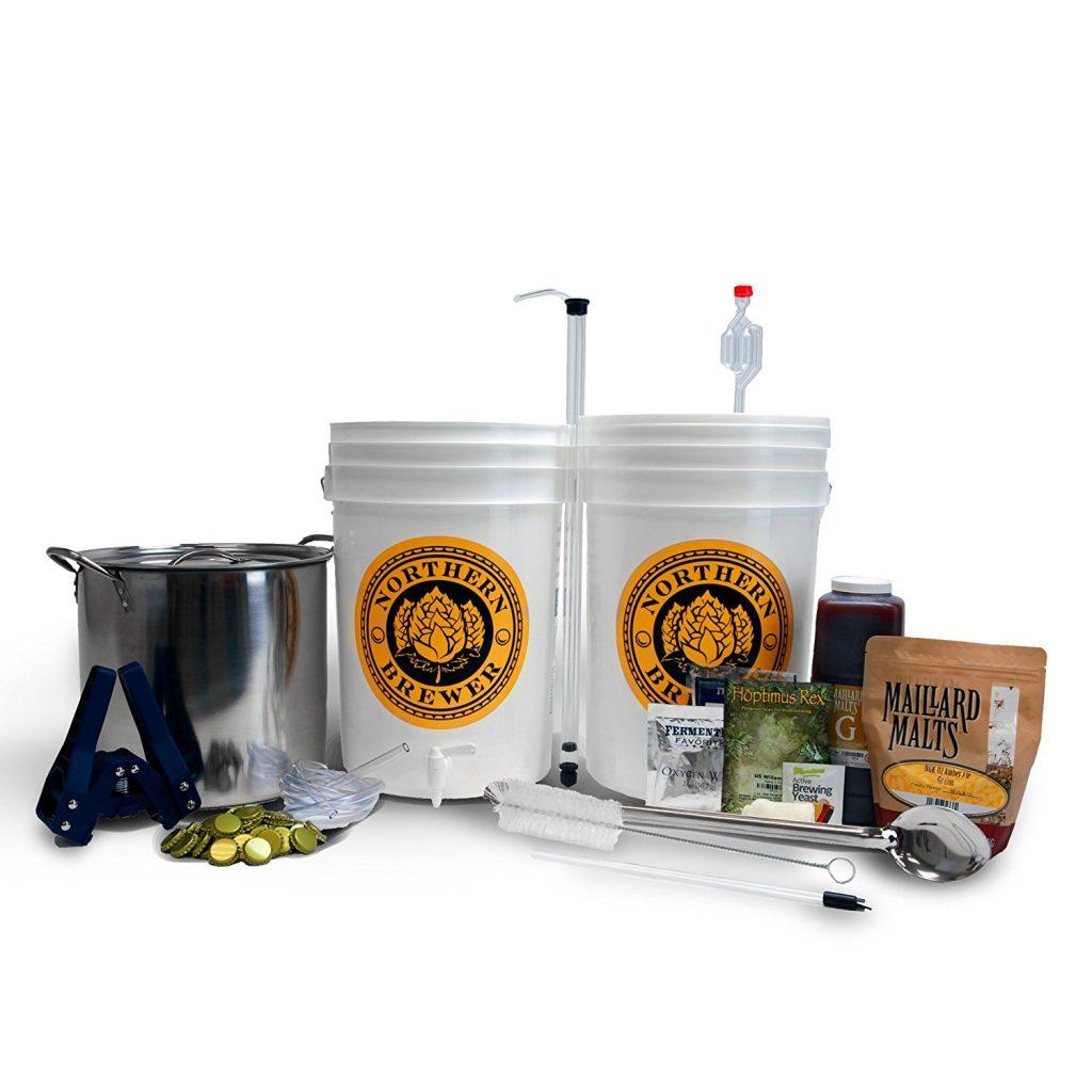 homebrewing-starter-kit