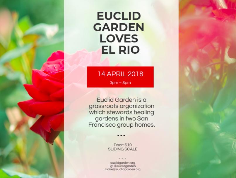 http://www.euclidgarden.org/