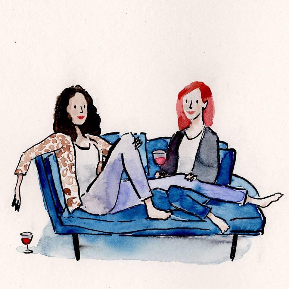 Craigslist women seeking men san marcos