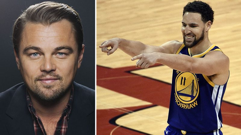 klay and dicaprio e1562082678514 The 5 Most Readily Useful Penile Enlargement Creams, Gels and Creams