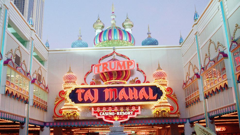 Casino Near Stuart Fl